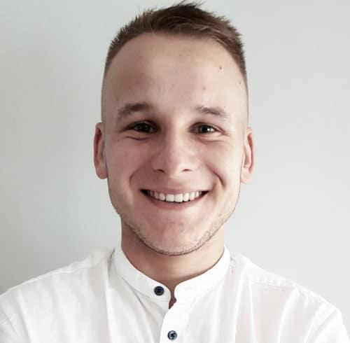 Jakub Repetowski-alt