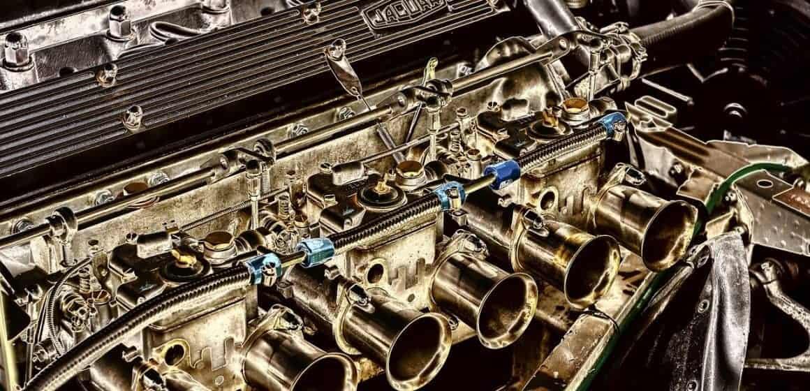 Ile potrzeba środków, żeby ze starego auta zrobić klasyka?