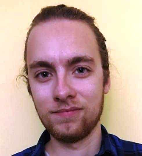 Szymon Kaźmierczak-alt