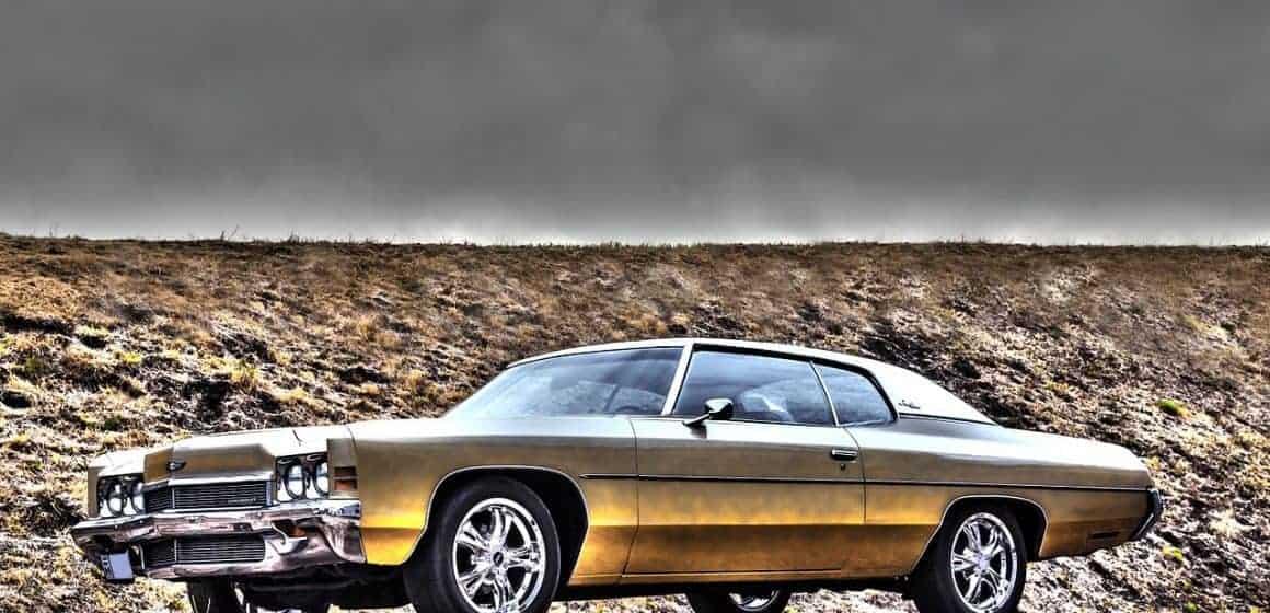 AC dla starych samochodów – czy to możliwe?