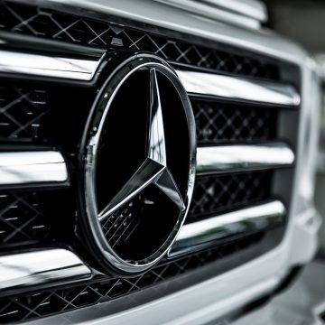 Mercedes klasy C i BMW serii 2 Coupé – klasyczne nadwozie zdetronizuje SUV-y?