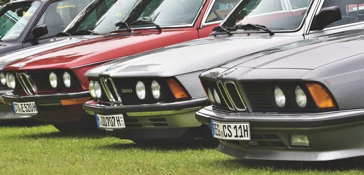Największe fankluby BMW w Polsce – TOP5