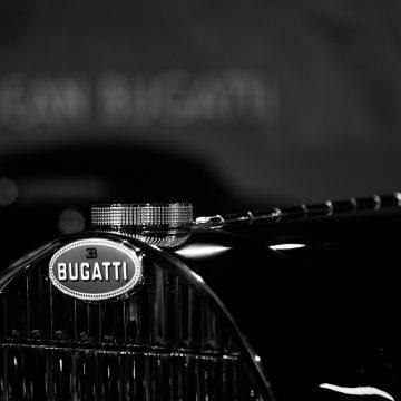 111 rocznica powstania marki Bugatti – czyli mieszanki luksusu, osiągów i elegancji
