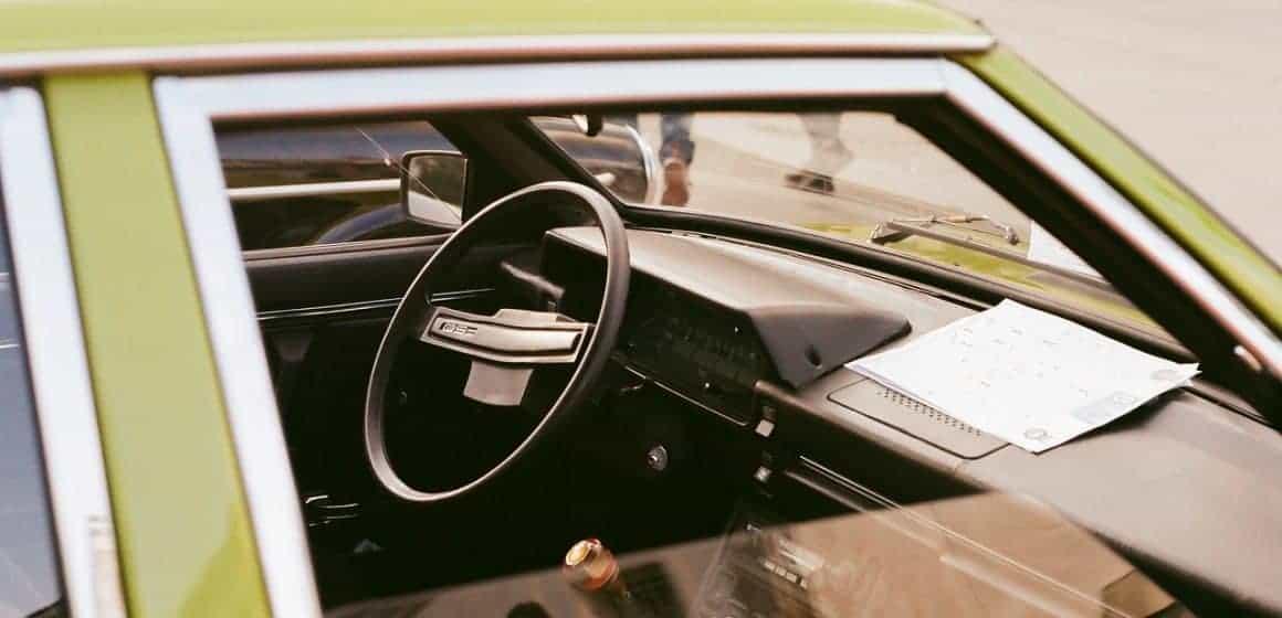 FSO Polonez Caro – klasyk czy jednak nieudany relikt przeszłości?
