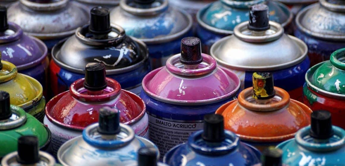 Malowanie klasyka – jak je przeprowadzić, by zyskał na wartości?