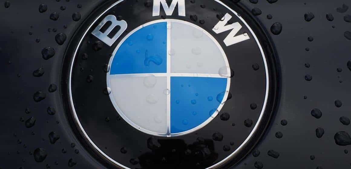 BMW E38 – klasyk z XXI wieku