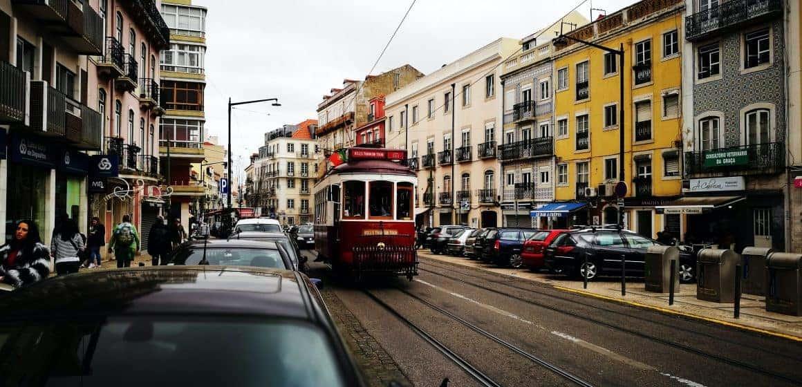 Zabytkowe częstochowskie tramwaje zyskały drugie życie