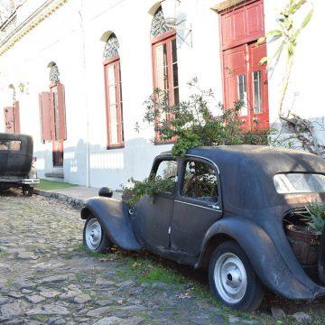 Najstarsze pojazdy dostępne na aukcjach klasyków – zobacz, co możesz kupić