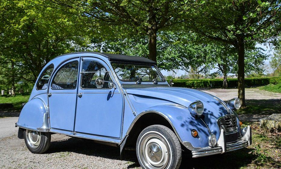 Największe fankluby Citroëna w Polsce – gdzie się zapisać?