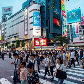 Sprowadzenie zabytkowego auta z Japonii – na co musisz być przygotowany?