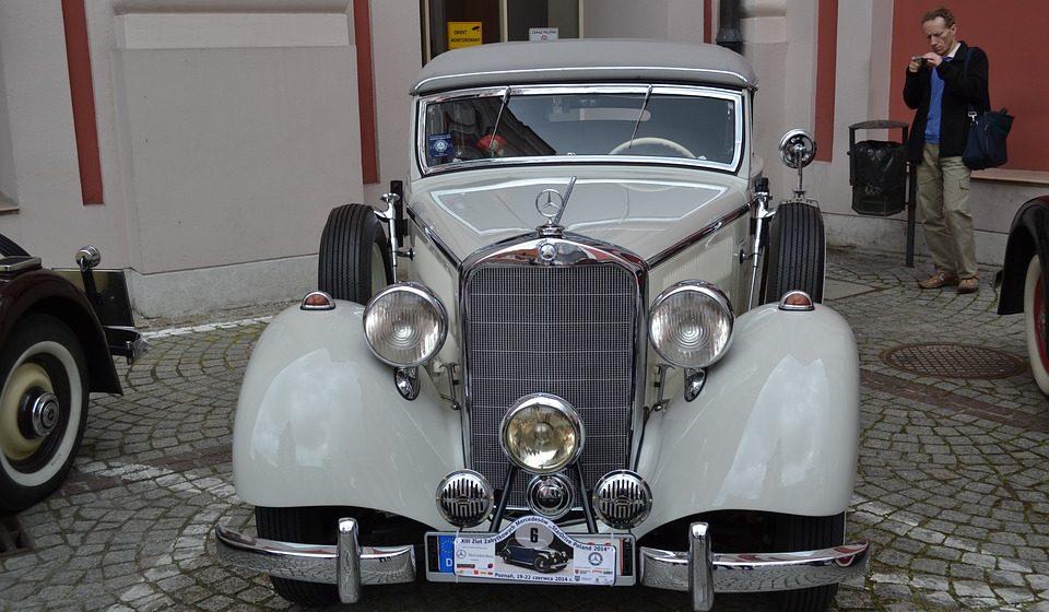 Automobilklub Wielkopolski – historia i współczesne projekty