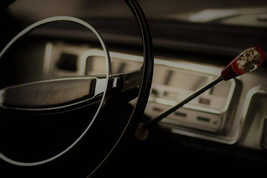 Polskie klasyki na każdą kieszeń – w te samochody warto zainwestować