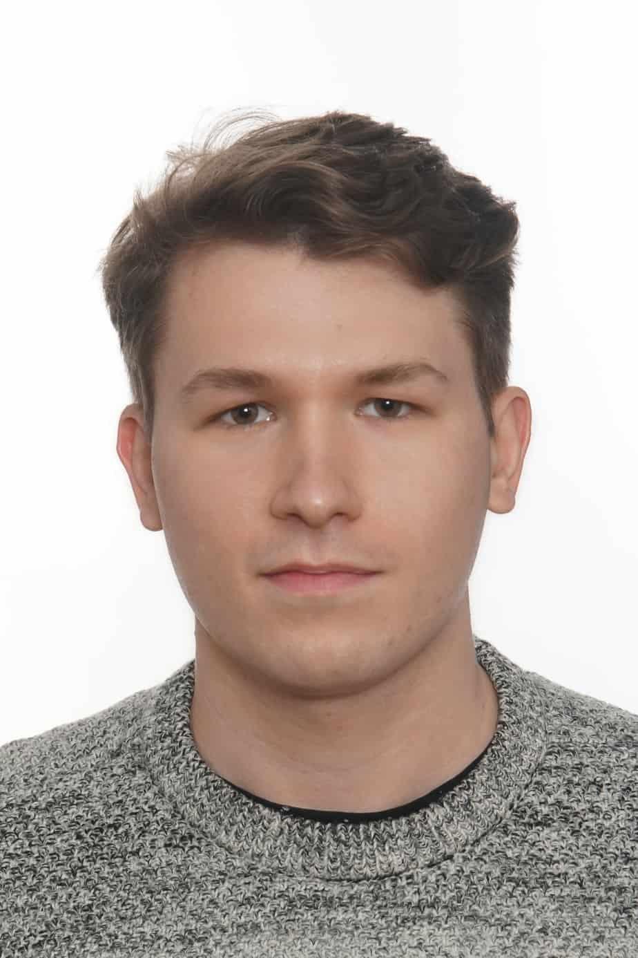 Mateusz Pokorzyński-alt