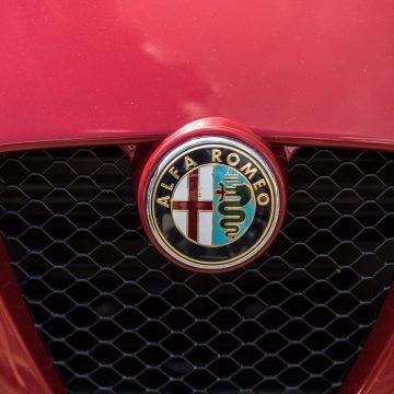 Alfy Romeo lat 90. – te auta będą na wartości