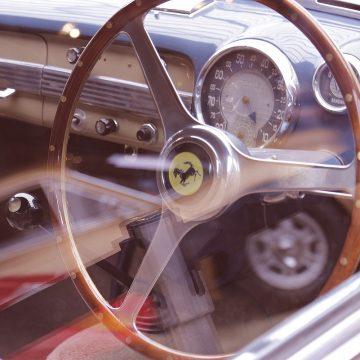 Które samochody używane wkrótce zyskają na wartości? Zobacz przyszłe klasyki motoryzacji!
