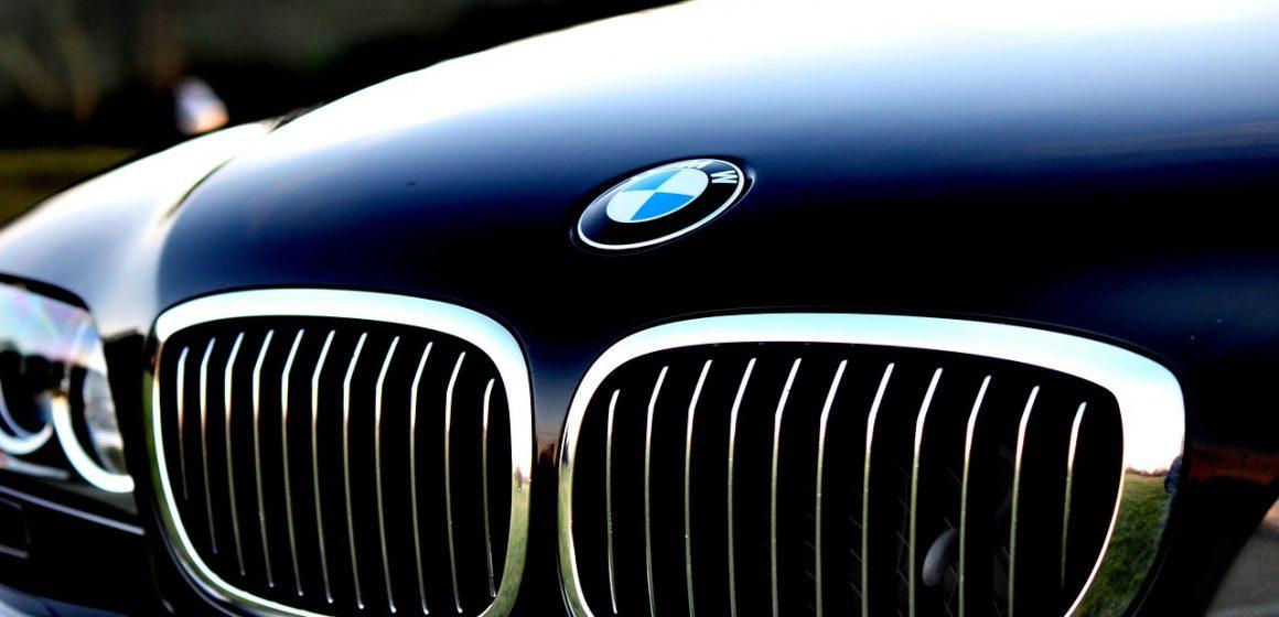 Wraca sierpniowy zlot BMW w Toruniu! Oto wszystko, co warto wiedzieć o wydarzeniu